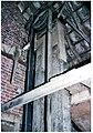 Voormalige watermolen - 324461 - onroerenderfgoed.jpg