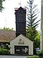 Vornbach - Feuerwehrhaus 1.jpg