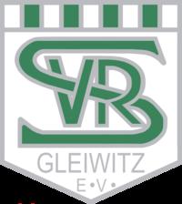 Vorwärts-Rasensport Gleiwitz