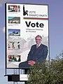 Vote-SWAPO-2004-2.jpg