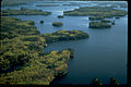Voyageurs National Park VOYA9531.jpg
