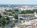 Vratislav reka.JPG