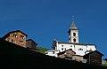 Vrin-Kirche-3.jpg