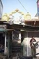 Vrindavan, India (21001217248).jpg