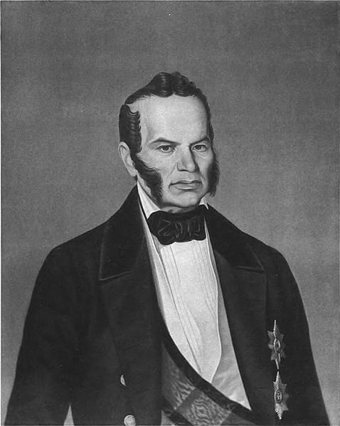 File:Vroncenko Feodor (1779-1852).jpg