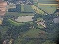 Vue aérienne de Royaumont 01.jpg