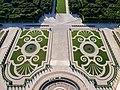 Vue aérienne du domaine de Versailles par ToucanWings - Creative Commons By Sa 3.0 - 069.jpg