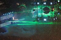 W&W Lasershow.JPG