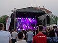 Włocławek-concert of Mrozu during May Holiday Party (2).jpg