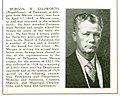 W. Ellsworth Morgan (8413558630).jpg