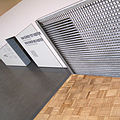 WLANL - Harry -- The Travel -- Marmot - KunstHAL mixed materials.jpg