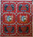 WLANL - Pachango - Tropenmuseum - Herdenkingsangisa.jpg
