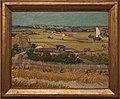 WLANL - efraa - oogst Vincent van Gogh 1888.jpg