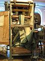 WLANL - jpa2003 - volmachine(ca 1920)02.jpg