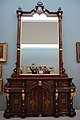 WLA cma Cabinet with Mirror c 1860.jpg