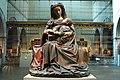 WLA metmuseum Poligny Virgin 1420 4.jpg