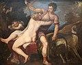 WLA metmuseum Venus and Adonis by Titian.jpg