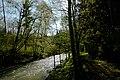 WLE-Baden Württemberg-Zollernalbkreis-9042.jpg