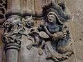 WLM14ES - LONJA DE LA SEDA DE VALENCIA 06042013 162543 00016 - .jpg