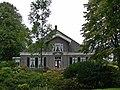 WLM - M.arjon - Middenbeemster Middenweg 193.jpg