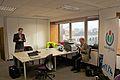 WMUK office.jpg