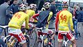 WPC 2012 Wallonie.jpg