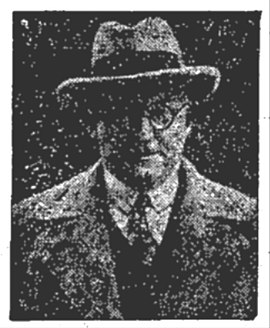 Gustav Winter