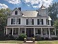 WSQ Davis House II.jpg