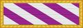 WVNG Distinguished Unit Award.png