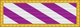 WVNG Distinguished Unit Award.png