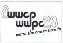 WATM-TV - Wikipedia
