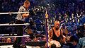 WWE 2014-04-06 20-32-56 NEX-6 9930 DxO (13919042401).jpg