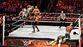 WWE Raw 2015-03-30 17-53-48 ILCE-6000 1398 DxO (18381327255).jpg