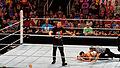 WWE Raw 2015-03-30 18-26-33 ILCE-6000 1944 DxO (18377283422).jpg