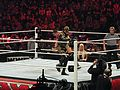 WWE Raw img 2208 (5188326392).jpg