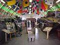 WWII Korea LVT Museum 002.jpg