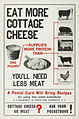 WWI Cottage Cheese.jpg