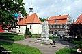 Wałbrzych, Kościół pomocniczy Matki Boskiej Bolesnej - fotopolska.eu (109771).jpg