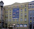 Wałbrzych - Rynek 8.jpg
