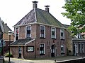 Waag Oldeboorn 06.JPG