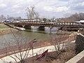 Wabash River P4020335.jpg