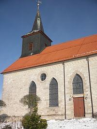 Wachstedt Kirche.JPG