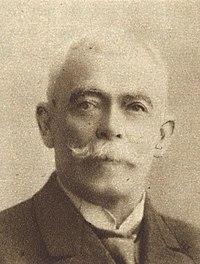 Wachtmeister, Axel Hansson (ur VJ 38 1925).jpg
