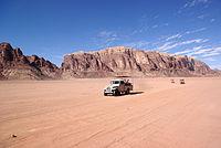 Wadi Rum BW 16.JPG