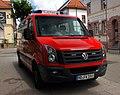 Waibstadt - Feuerwehr - Volkswagen Crafter I - HD-FW 1865 - 2019-06-16 11-33-59.jpg