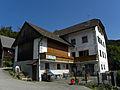 Waidhofen an der Ybbs - Gasthaus und Mostheuriger Bärleiten.jpg