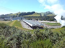 Wairakei Geothermal Power Plant.jpg