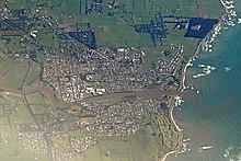 Waitara, New Zealand - Wikipedia