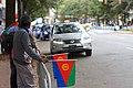 Waiting for Eritrea (21715703845).jpg