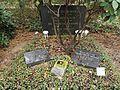 Waldfriedhof zehlendorf okt2016 - 1.jpg